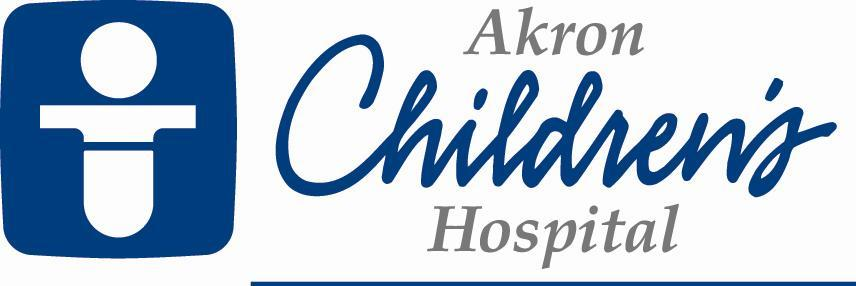 akron childrens hospital and obgyn