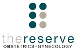 Contact Obstetrics and Gynecology of The Reserve