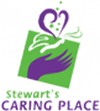 stewarts caring place and obgyn